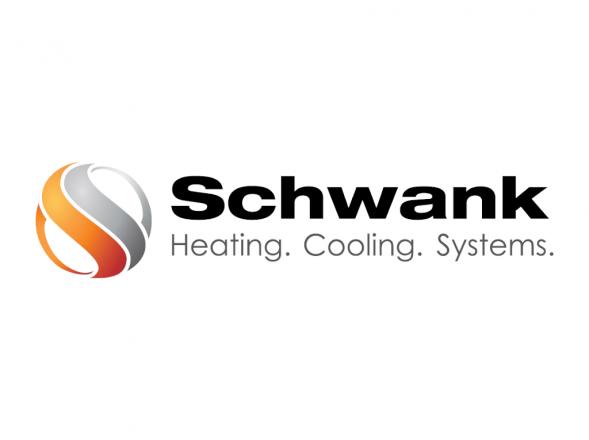 Schwank UK